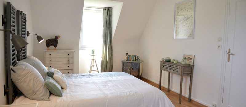 chambre Ouessant